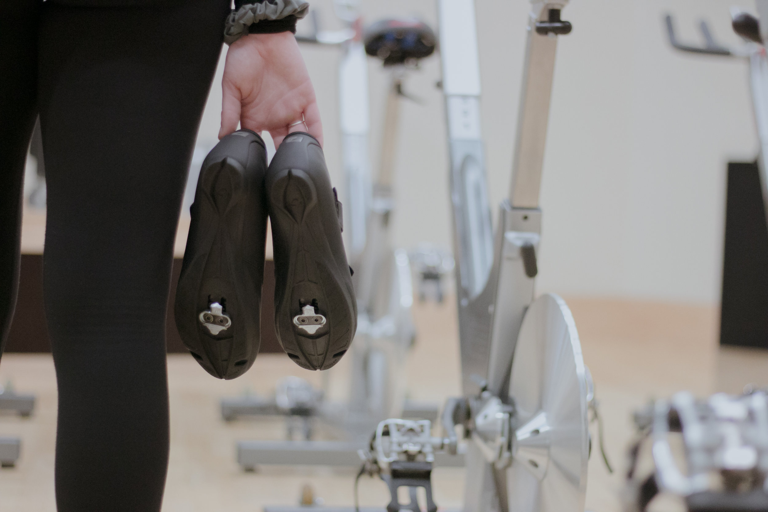 Blog Bike Shoes 3.jpg