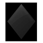 Black_Diamond_Icon_150.png