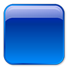 Blue_Square_Icon_100.png