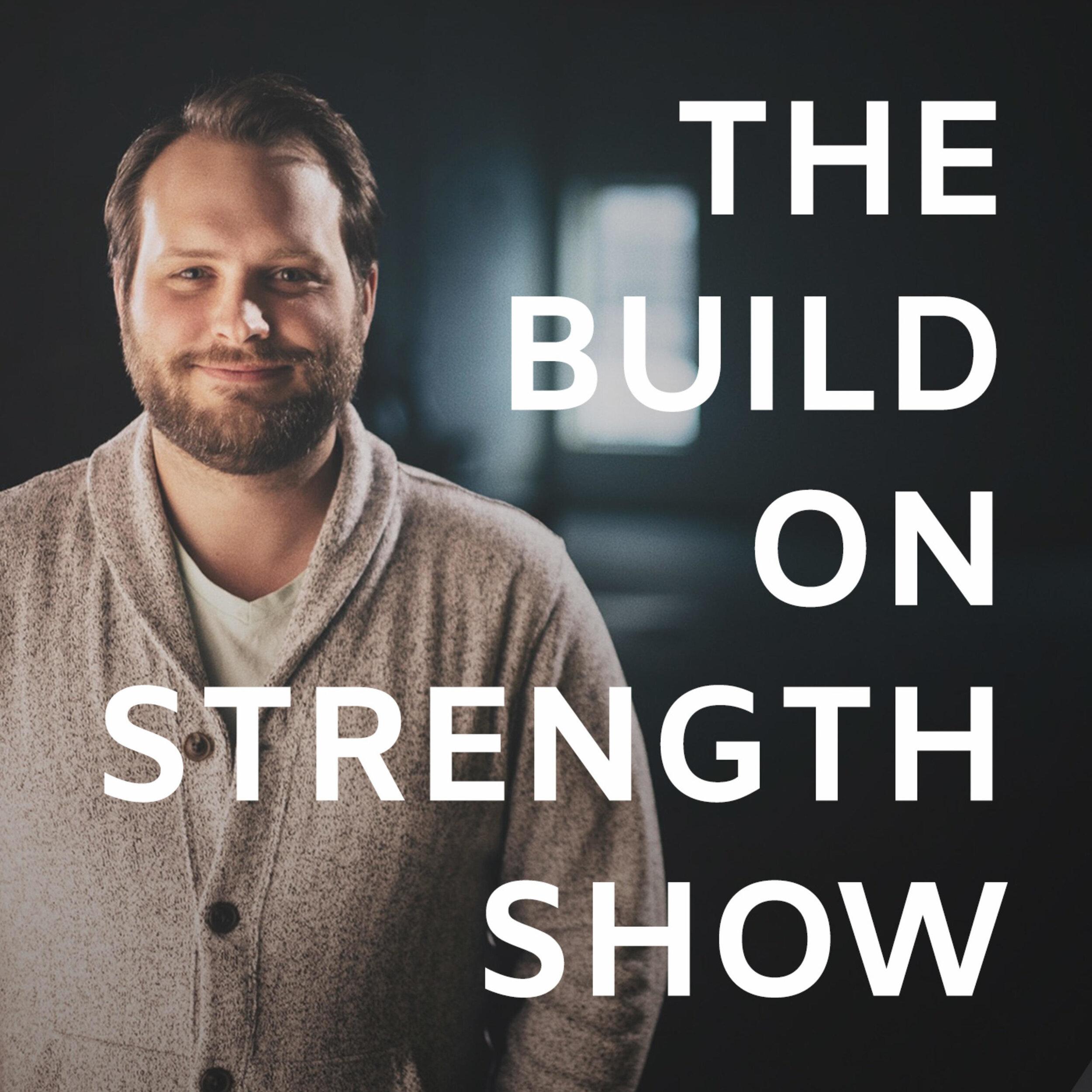 build-on-strength-show.jpg