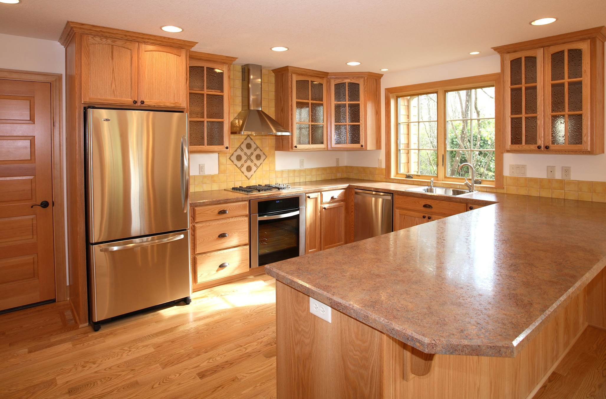 Kitchen_5919SWSalmon020.jpg