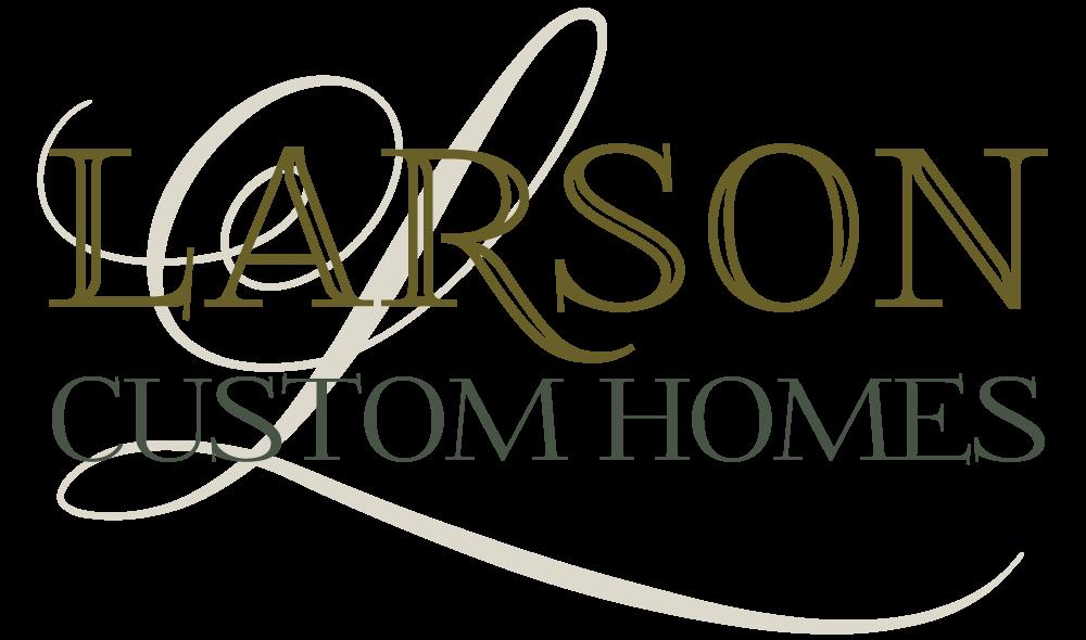 Larson_Logo2018.png