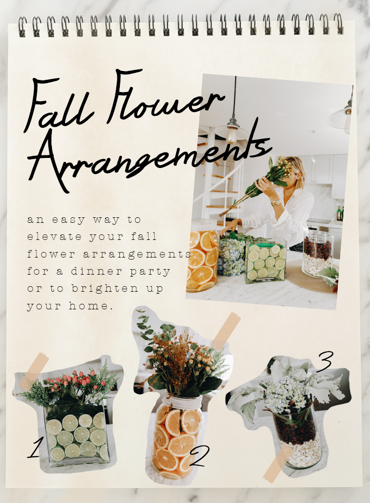 fall flower arrangements.jpg
