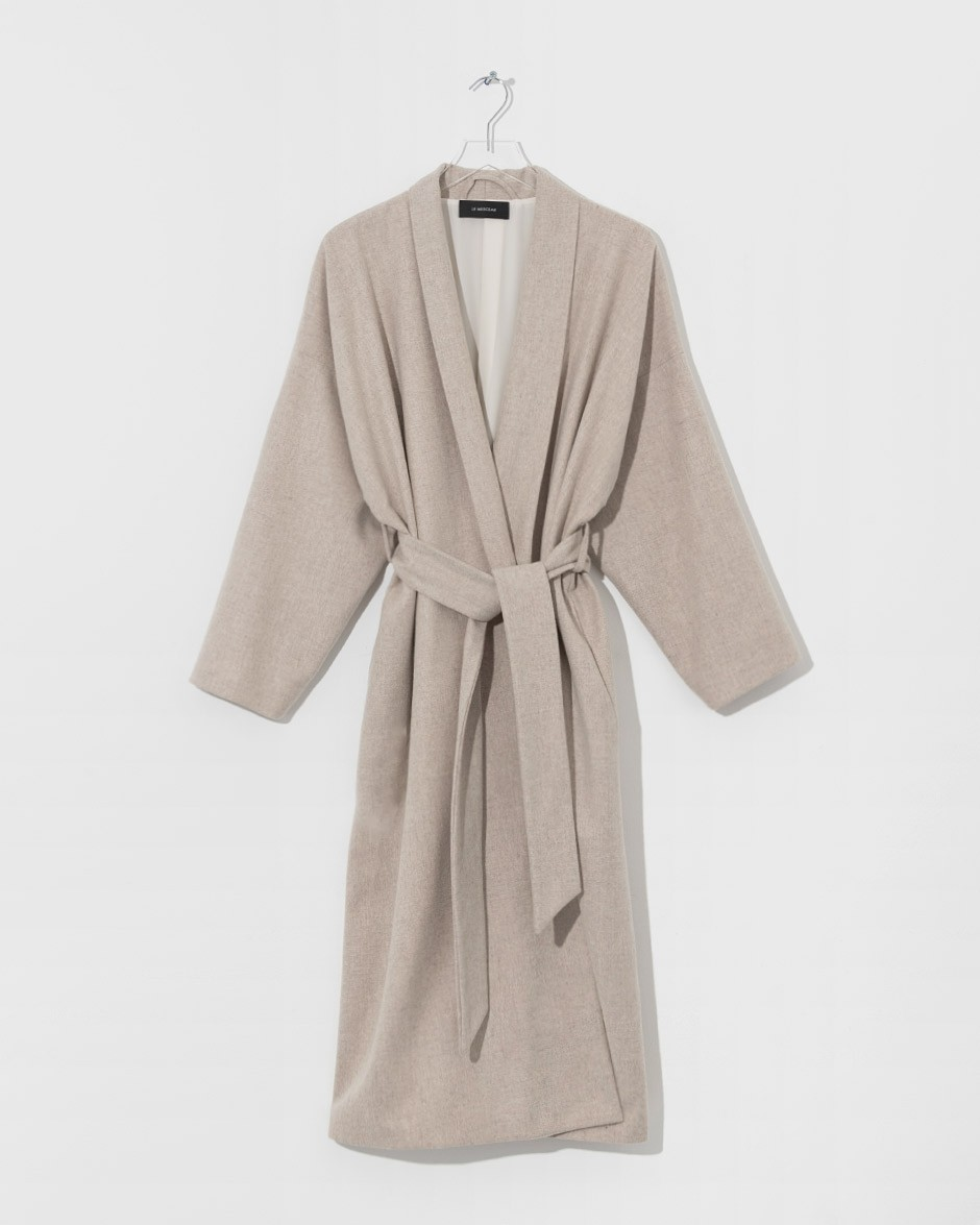 le_merceau_tan_robe_coat_oatmeal_17315.jpg