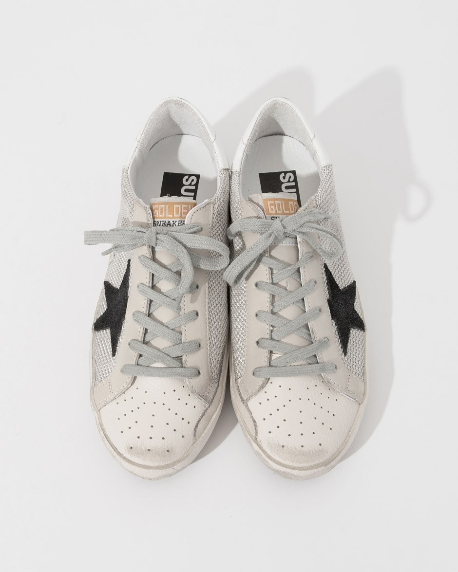 golden_goose_grey_cord_gum_sneakers_superstar_4_1.jpg