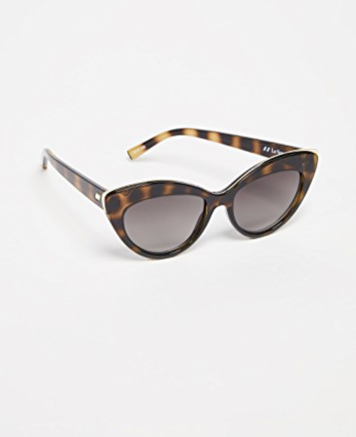 Le Specs Sunnies $69