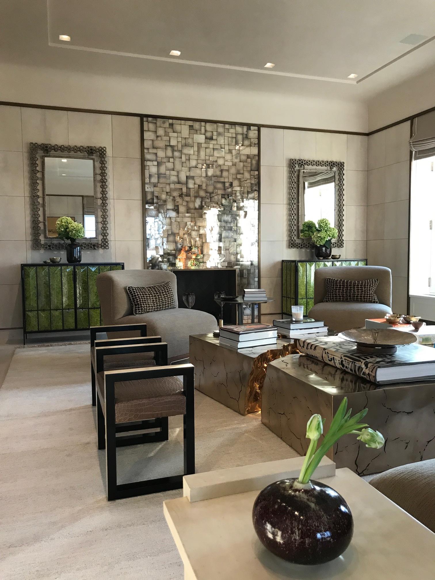 091517 Leather Floor Apartment 12.JPG