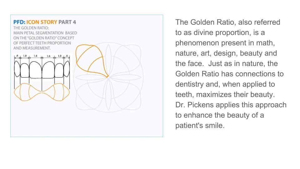 Pickens Family Dentistry Logo 7.jpg