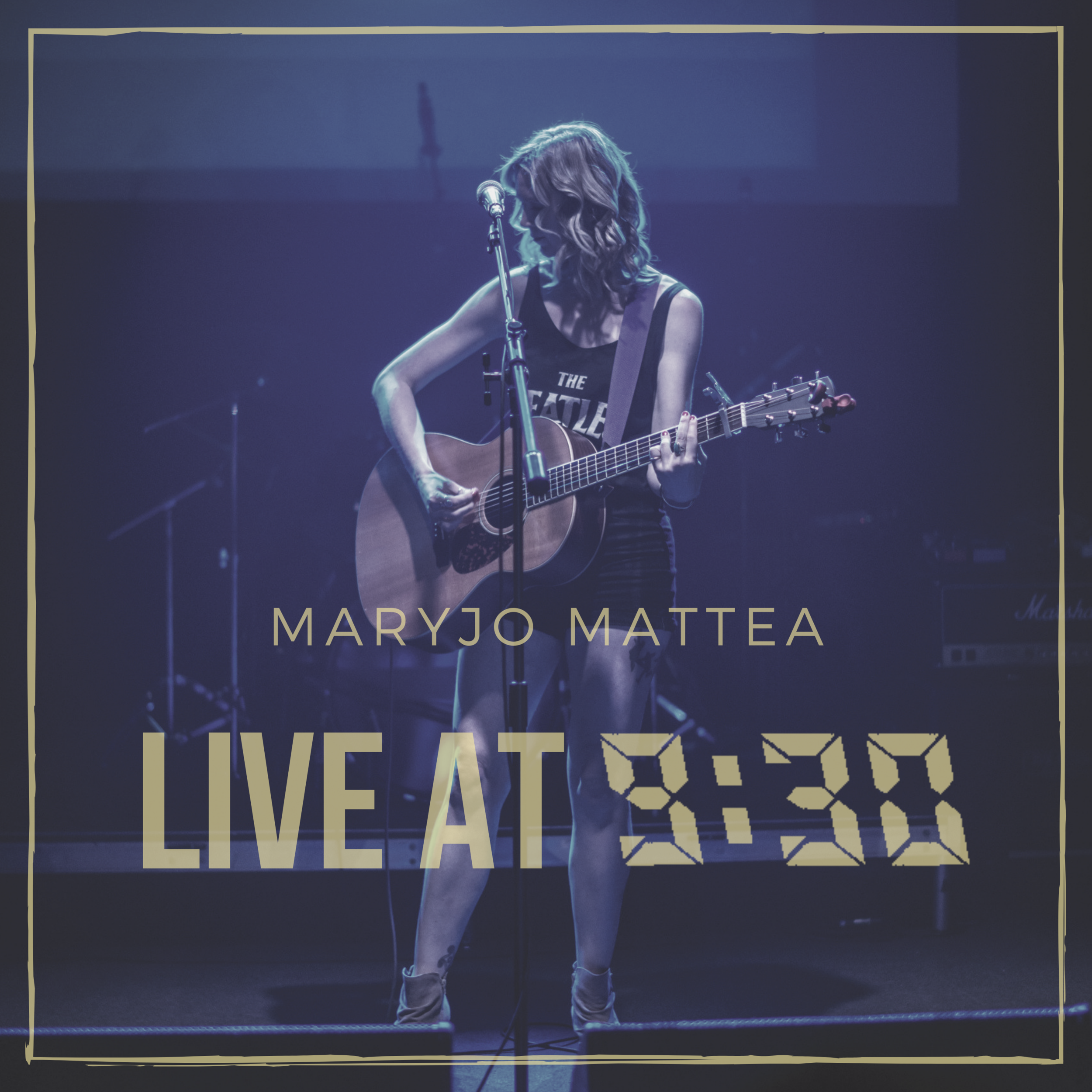 Live at 930 cover.png