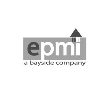 EPMI.jpg