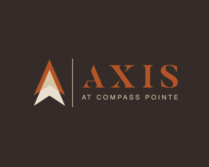 axis.jpg