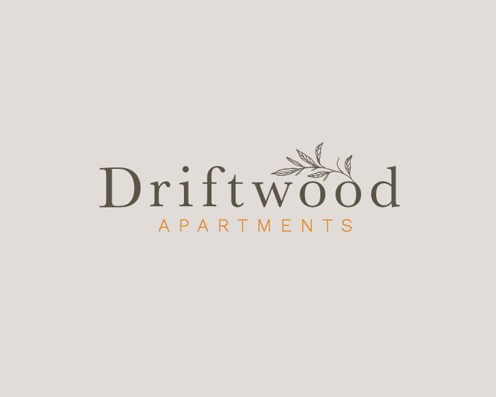 driftwood.jpg