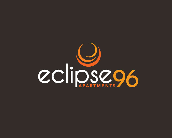 eclipse96.jpg