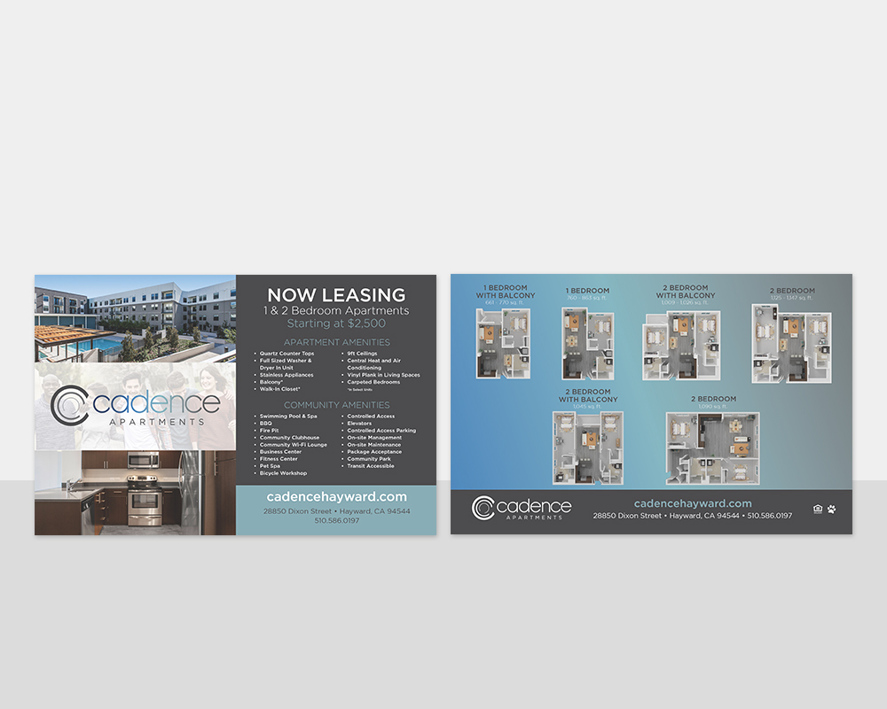 brocard-postcards-web-mockups-gray-cadence.jpg