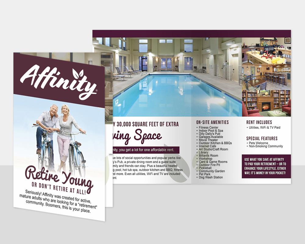 catalogs-mockups-gray-affinity.jpg