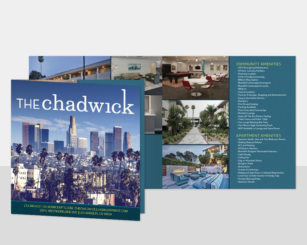 catalogs-mockups-gray-chadwick.jpg