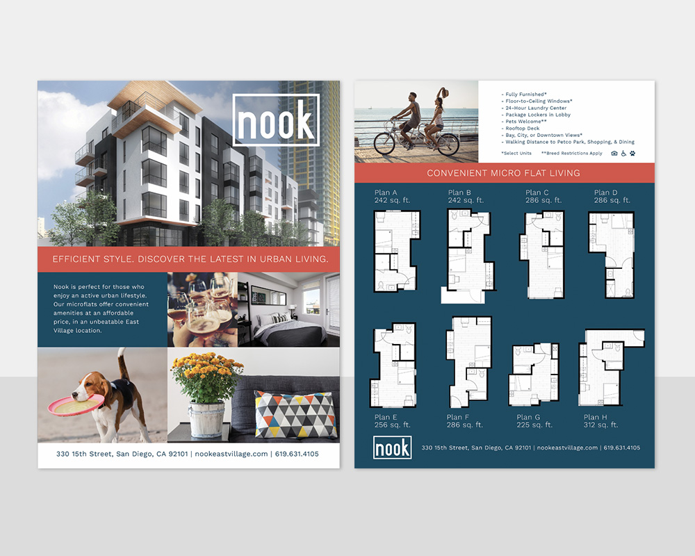 flyer-mockups-gray-nook.jpg