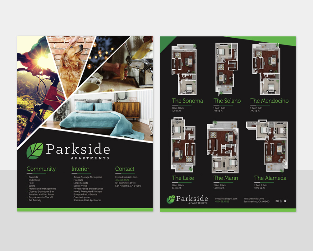 flyer-mockups-gray-parkside.jpg