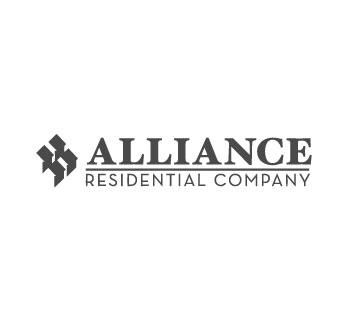 clients-alliance.jpg