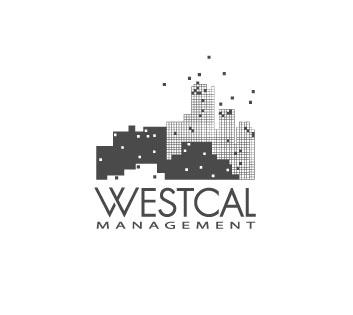 clients-westcal.jpg