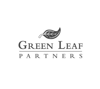 clients-greenleaf.jpg