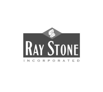 clients-raystone.jpg