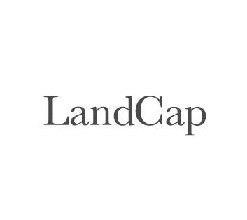 clients-landcap.jpg