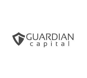 clients-guardian.jpg