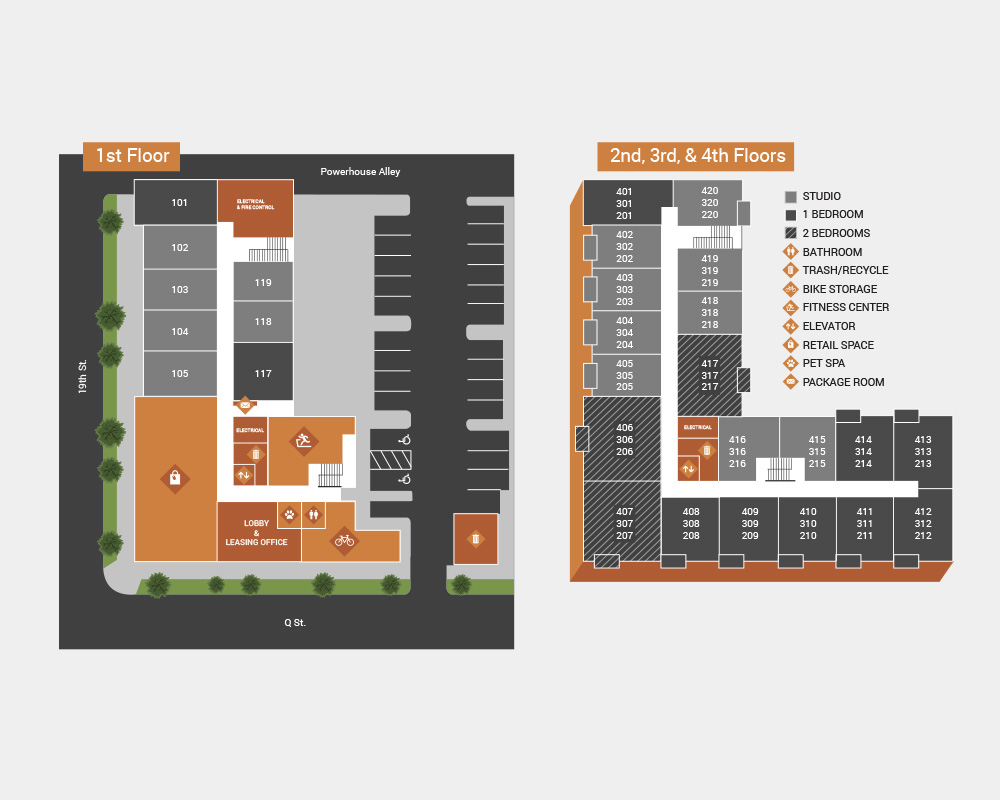sitemap-mockups-q19.jpg