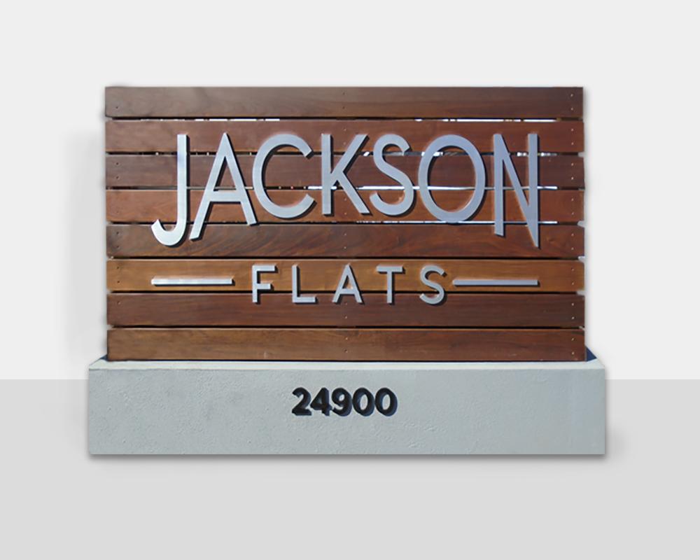 jacksonflats-monument-web-mockup-gray.jpg