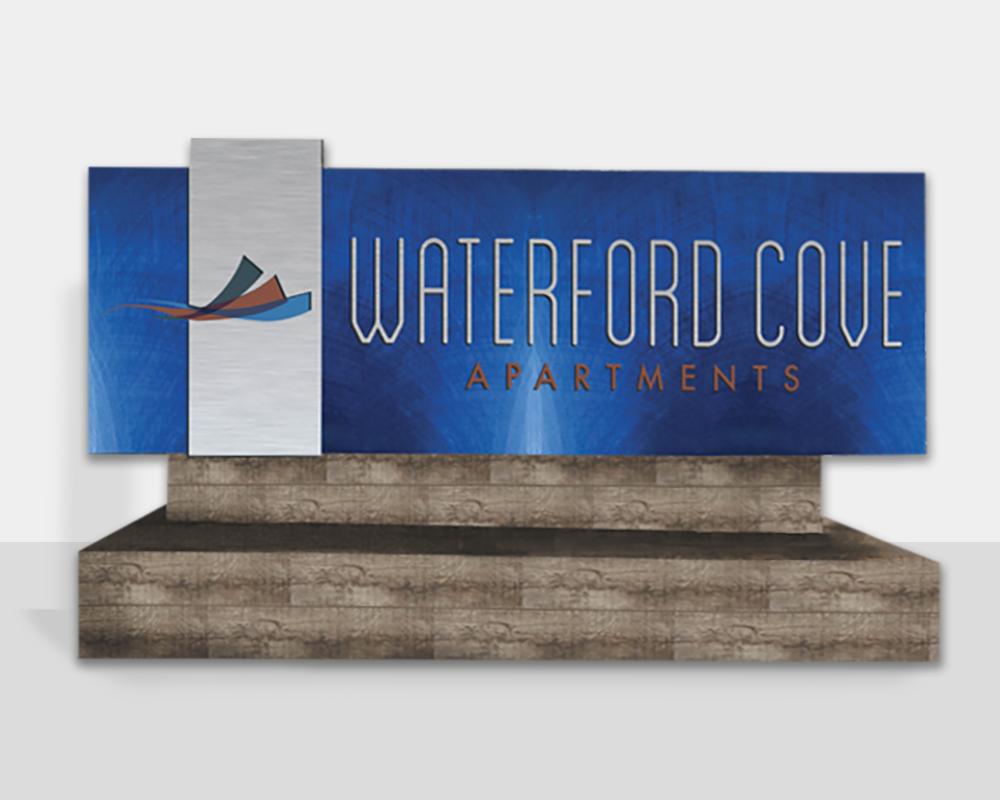 waterfordcove-monument-web-mockup-gray.jpg