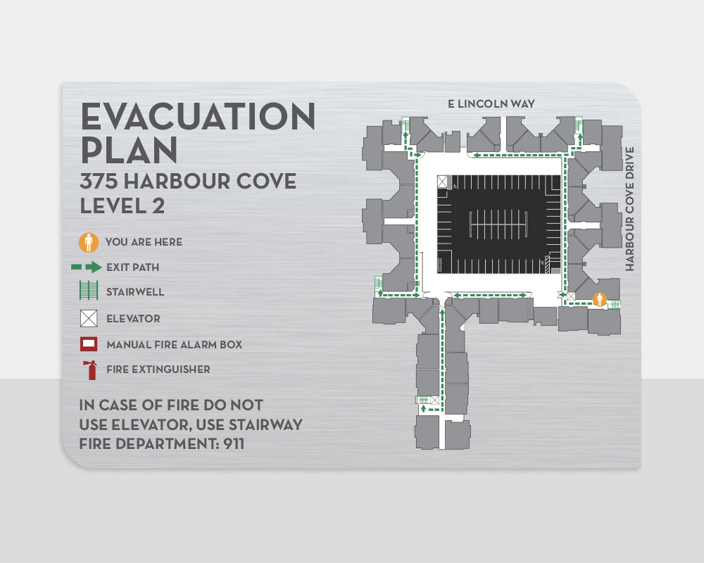 evac-mock-waterfront.jpg