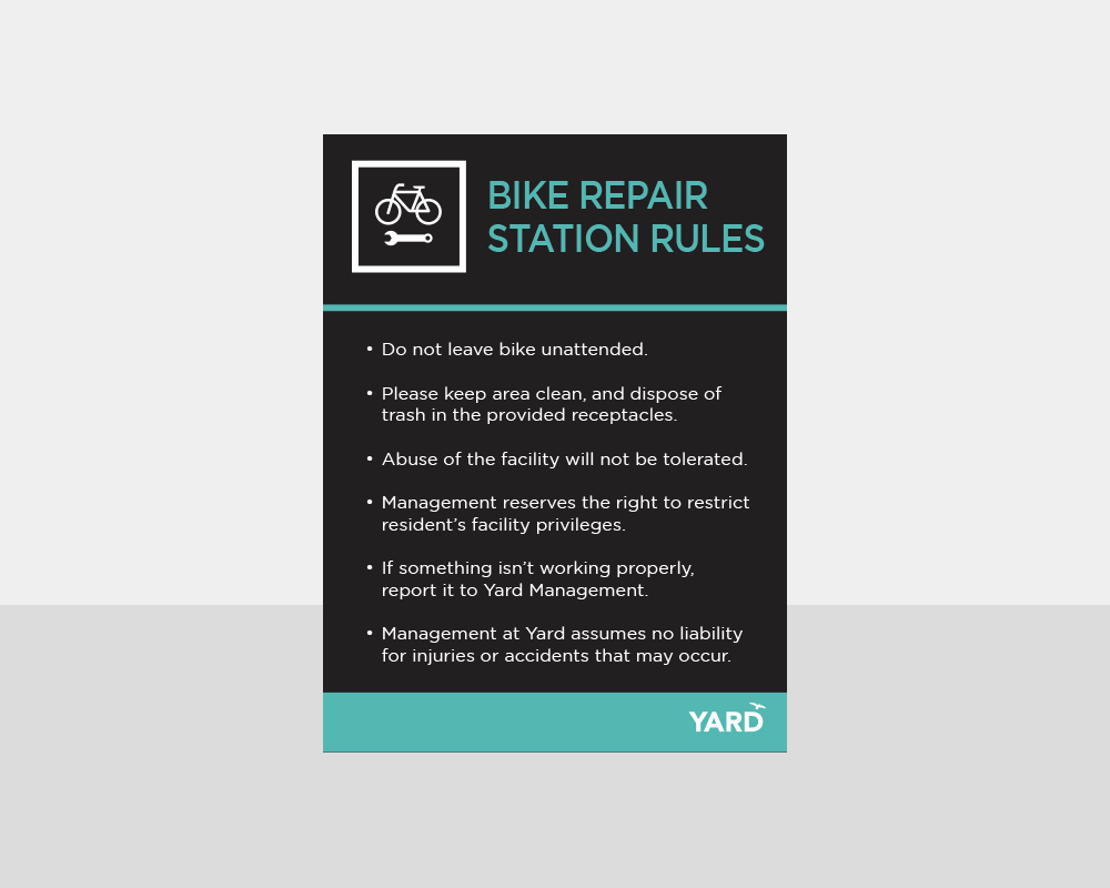 yard-bikestation-web-mockup-gray.jpg