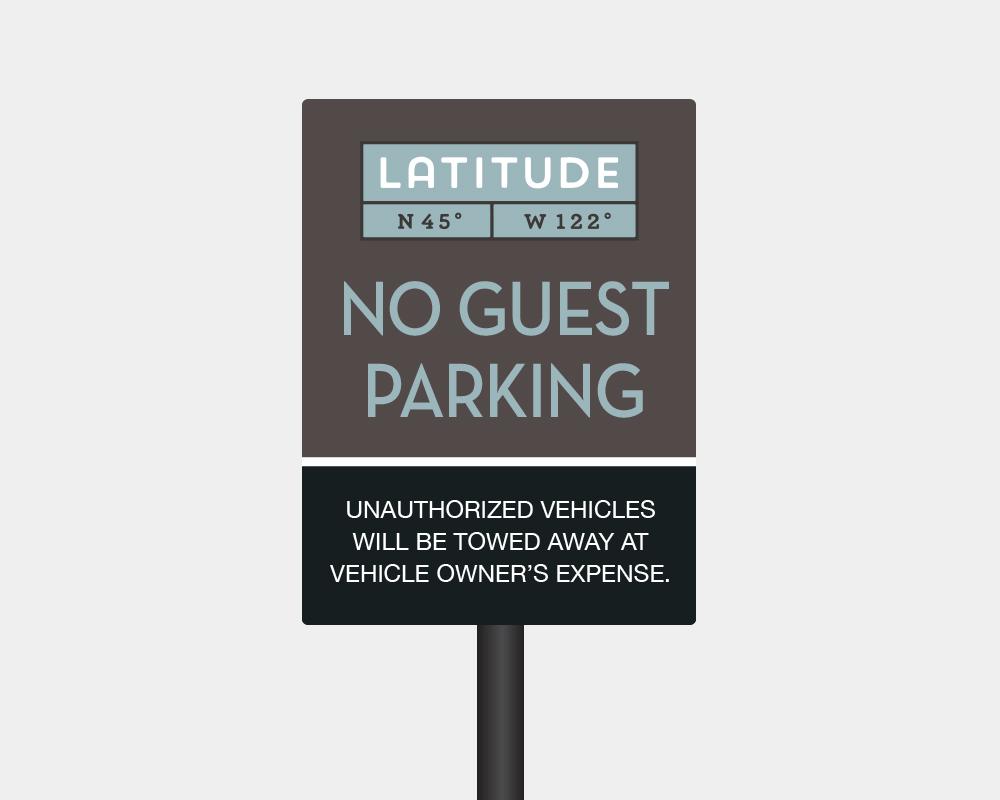 parking-sign-mock-latitude.jpg