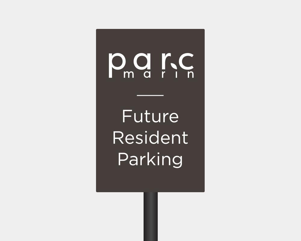 parking-sign-mock-parcmarin.jpg