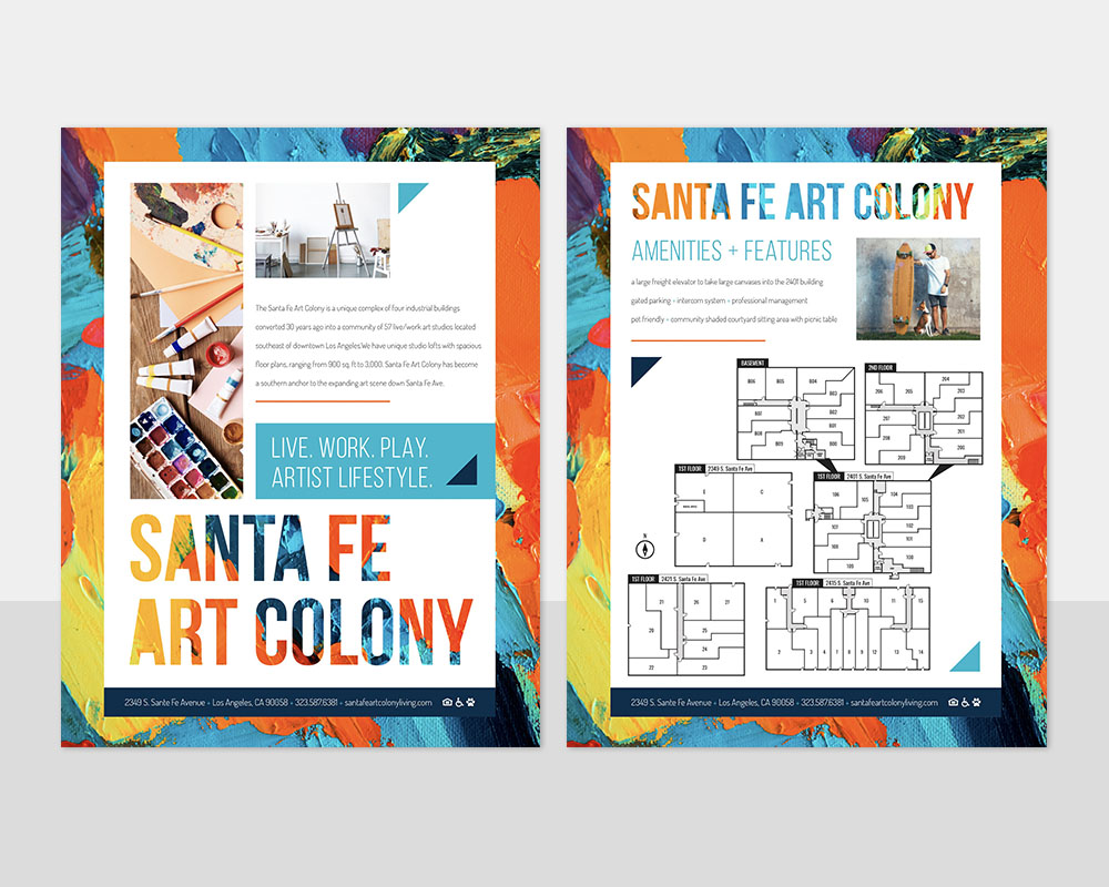 flyer-mockups-gray-santa-fe-art.jpg