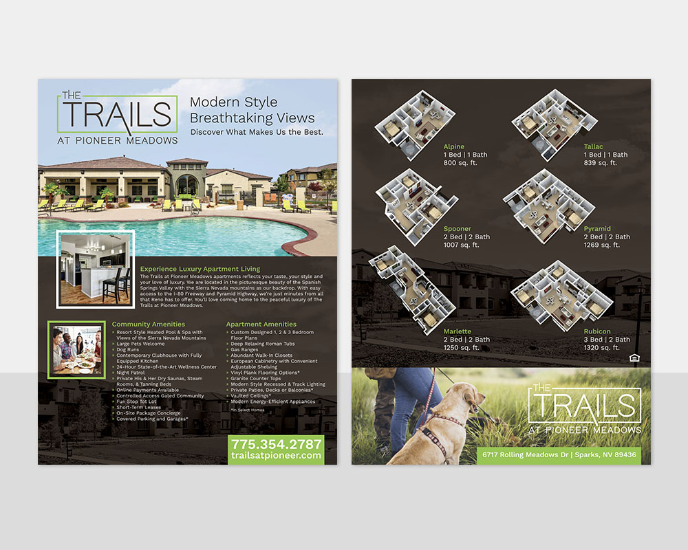 flyer-mockups-gray-trails.jpg