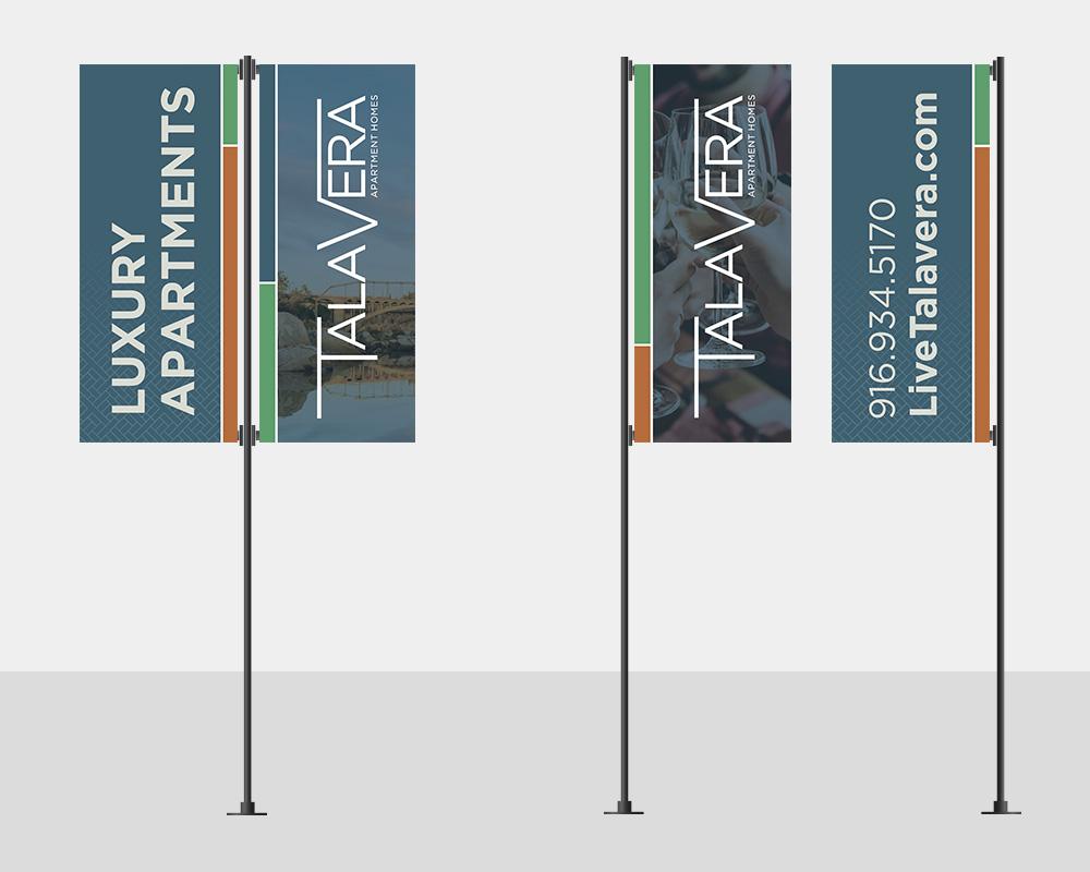 flags-mockups-talavera.jpg
