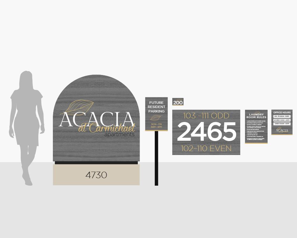 designfamily-mockup-acacia.jpg