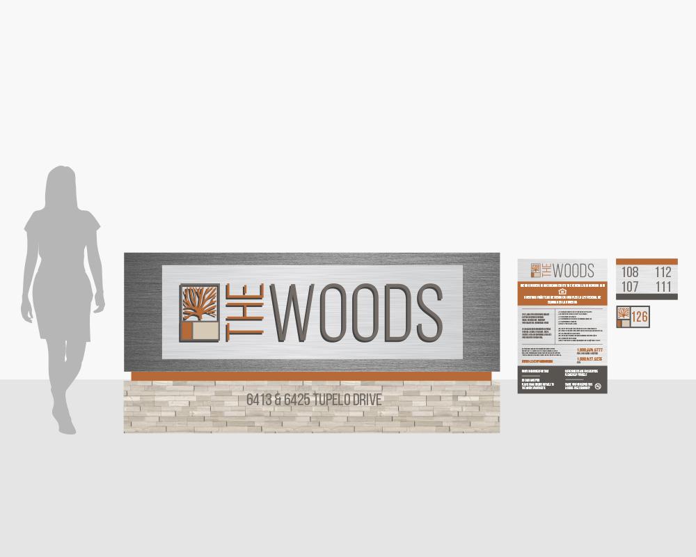 designfamily-mockup-thewoods.jpg