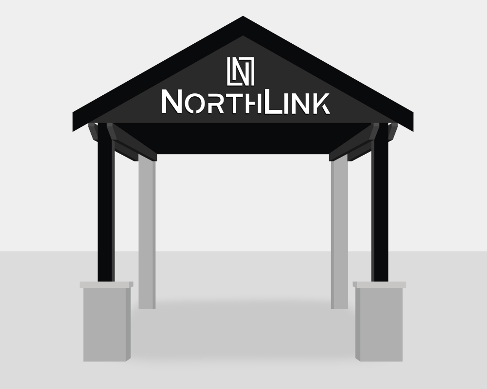 northlink-monument-web-mockup-gray.jpg