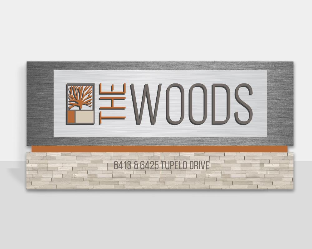 thewoods-monument-web-mockup-gray.jpg