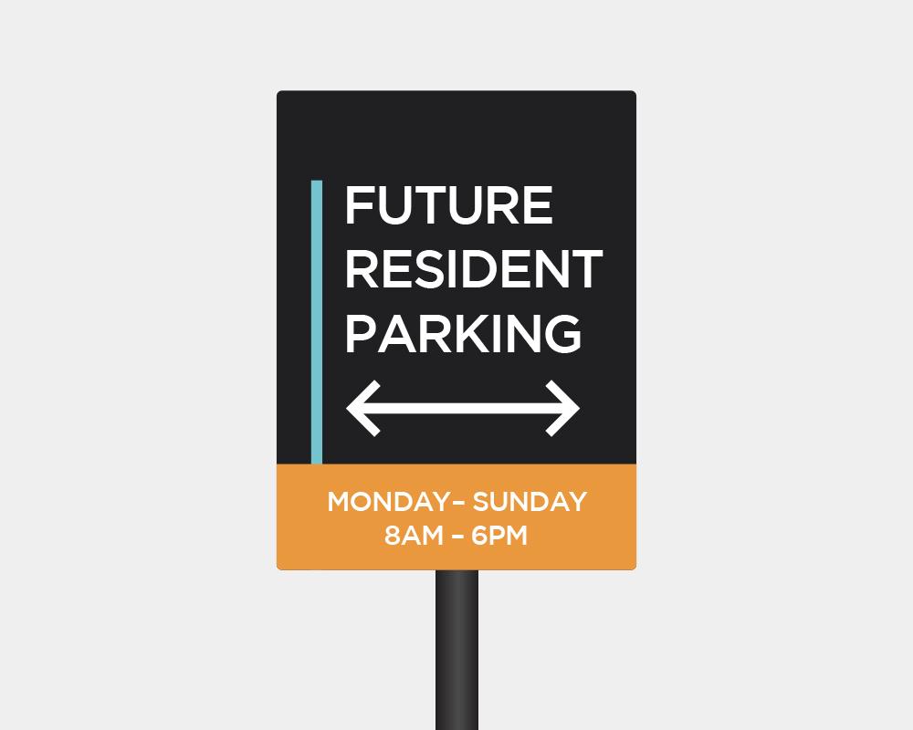 parking-sign-mock-madisonhills.jpg
