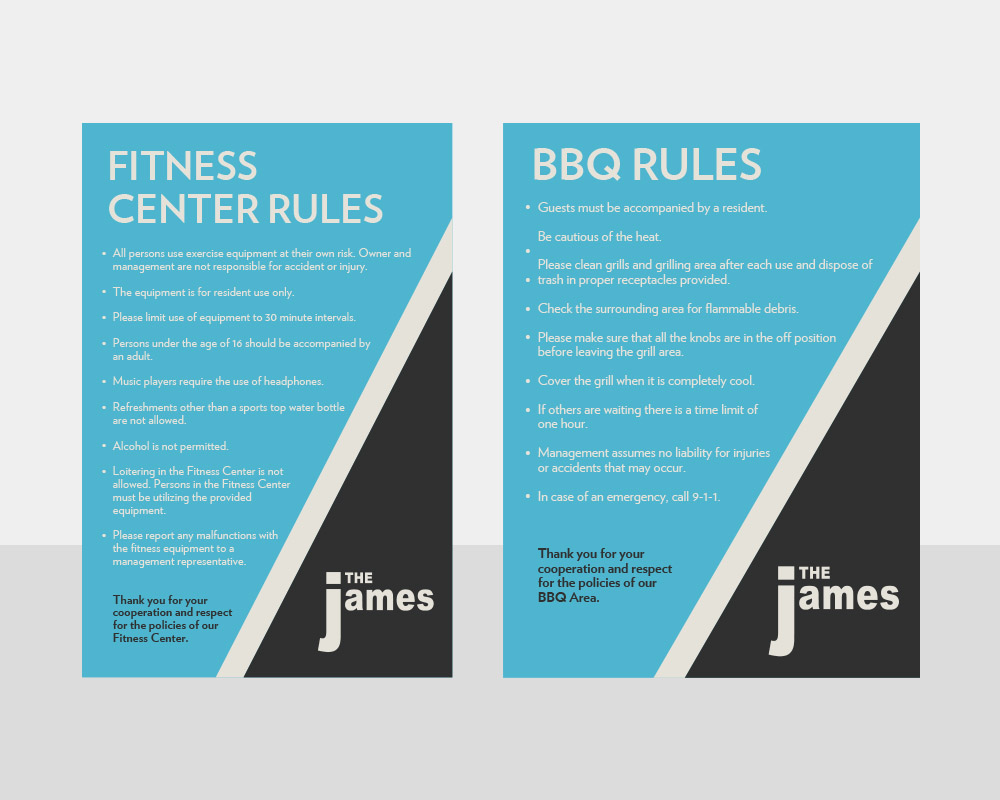 amenity-sign-grey-mockup-james.jpg