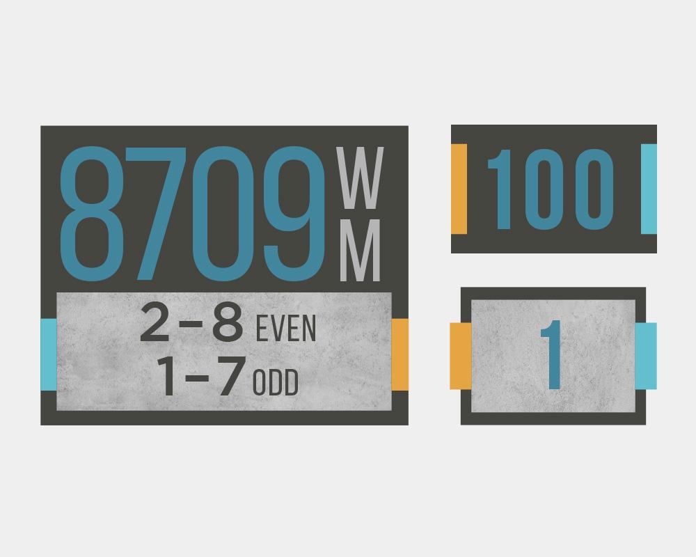 id-signs-mock-apex.jpg