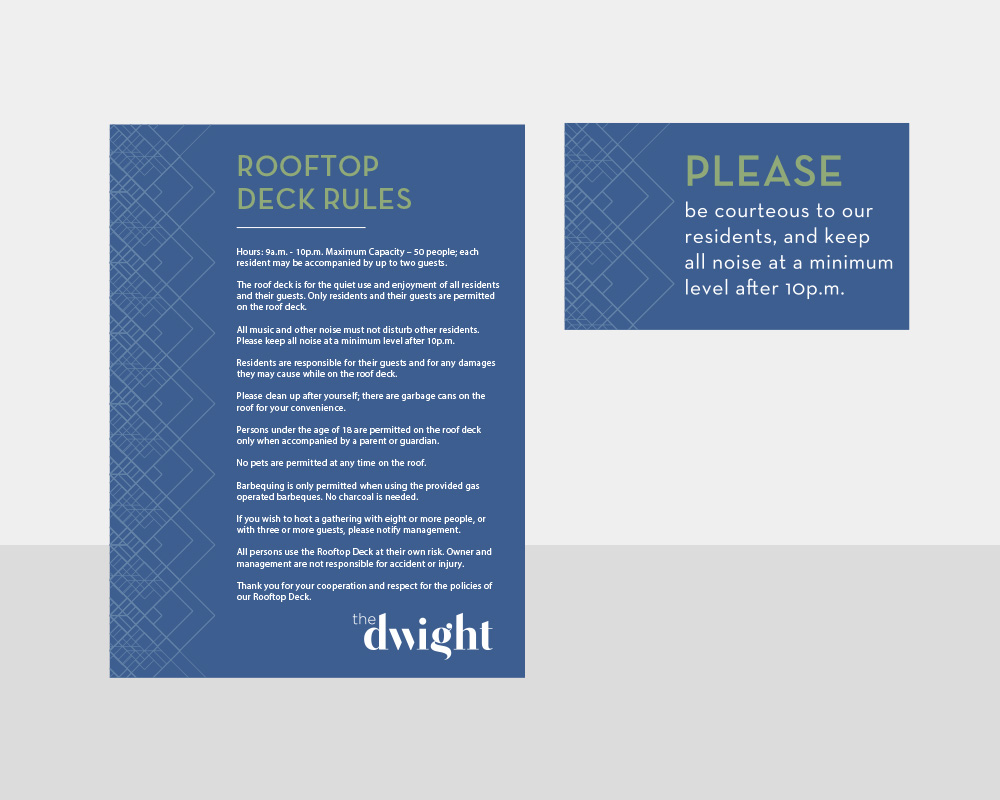 rooftop-deck-signs-gray-dwight.jpg