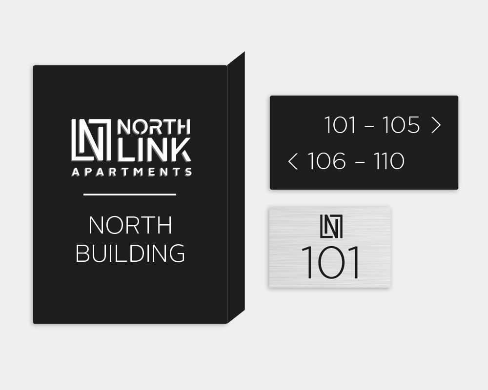 id-sign-mock-northlink.jpg
