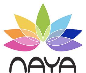 naya-logo.png