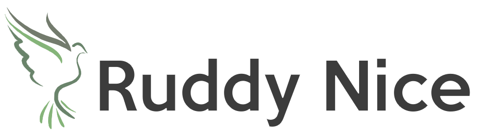logo1-1.png