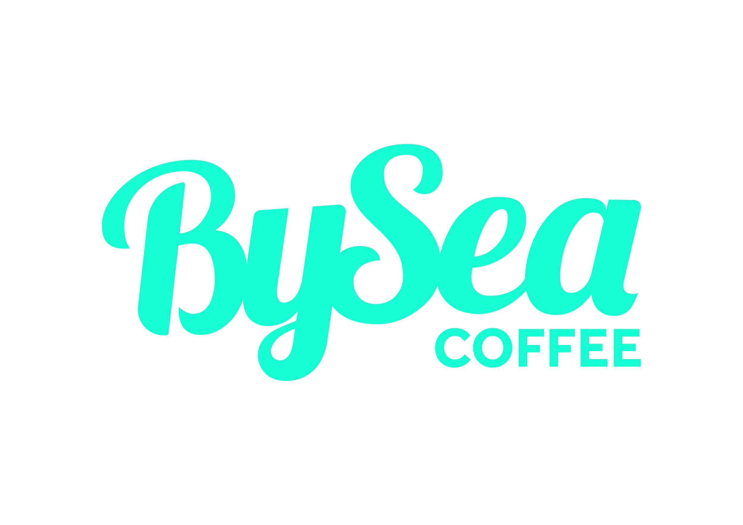 BySea Logo 2019 Main - 312c-01.jpg